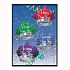 HEADLINER TIARAS ASSTD COLORS PARTY SUPPLIES