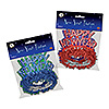 PKGD HNY REGAL TIARAS (24/CS) PARTY SUPPLIES