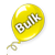 YELLOW BULK SITE