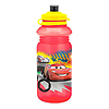 DISNEY CARS PULL TOP WATER BOTTLE PARTY SUPPLIES