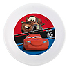 DISNEY CARS SOUVENIR BOWL PARTY SUPPLIES