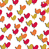 DISCONTINUED TURKEY CONFETTI PARTY SUPPLIES