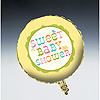 HAPPI TREE MYLAR BALLOON PARTY SUPPLIES
