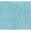 BERMUDA BLUE CREPE STREAMER 81 FT(12/CS) PARTY SUPPLIES