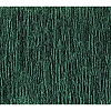HUNTER GREEN CREPE STREAMER 81 FT(12/CS) PARTY SUPPLIES