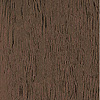 CHOCOLATE BROWN STREAMER 81 FT(12/CS) PARTY SUPPLIES