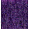 PURPLE CREPE STREAMER 81 FT (12/CS) PARTY SUPPLIES