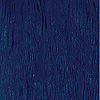 NAVY CREPE STREAMER 81 FT (12/CS) PARTY SUPPLIES