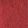 BURGUNDY ROYALE STREAMER 81 FT(12/CS) PARTY SUPPLIES