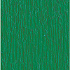 EMERALD GREEN STREAMER 81 FT(12/CS) PARTY SUPPLIES