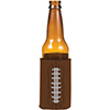 FOOTBALL DRINK HOLDER PARTY SUPPLIES