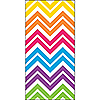 CHEVRON SWANKIES (120/CS) PARTY SUPPLIES