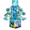 OCEAN PARTY CENTERPIECE PARTY SUPPLIES