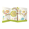 HAPPI TREE CENTERPIECE PARTY SUPPLIES