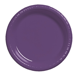 Click for larger picture of PURPLE 10