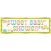 HAPPI TREE GIANT PARTY BANNER PARTY SUPPLIES
