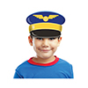 LIL FLYER AIRPLANE CHILD HEADBAND PARTY SUPPLIES