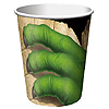 DINO BLAST HOT/COLD CUP PARTY SUPPLIES