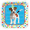 A PAW-TY TIME BIRTHDAY BOX PARTY SUPPLIES