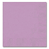 LAVENDER BEVERAGE NAPKIN (50 CT.) PARTY SUPPLIES