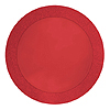 GLITZ-RED PLACEMATS PARTY SUPPLIES