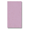 LAVENDER 3 PLY GUEST TOWEL (16 CT.) PARTY SUPPLIES