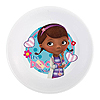 DOC MCSTUFFINS SOUVENIR BOWL PARTY SUPPLIES