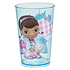 DOC MCSTUFFINS HARD PLASTIC TUMBLER PARTY SUPPLIES