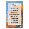 TRUST POCKET CARD PARTY SUPPLIES