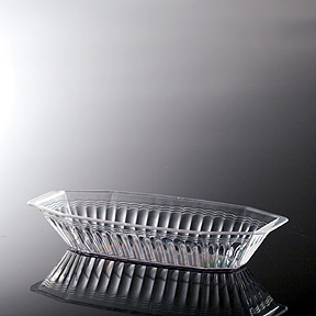 Click for larger picture of 15OZ SUNDAE DISH (300/CS) PARTY SUPPLIES