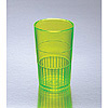 NEON LIGHTS 1.5OZ SHOOTER YELLW (500/CS) PARTY SUPPLIES