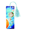3-D LENTICULAR BOOKMARKS PLANETS PARTY SUPPLIES