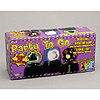 DISCO PARTY TO GO LIGHT SET PARTY SUPPLIES