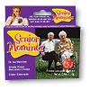 SENIOR MOMINTS MIGHTY MEDS FAVOR PARTY SUPPLIES