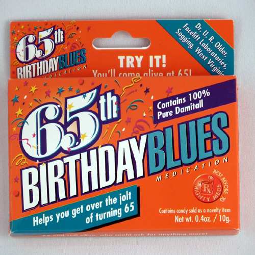 65th birthday accessories party supplies 65th birthday for 65th birthday party decoration ideas