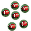 FOOTBALL DECO FETTI PARTY SUPPLIES