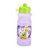 DISNEY TINKERBELL FARIES SPORTS BOTTLE PARTY SUPPLIES