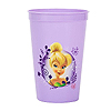 DISNEY TINKERBELL FAIRIES 16OZ TUMBLER PARTY SUPPLIES