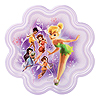 DISCONTINUED DISNEY'S TINK FAIRIES PLT PARTY SUPPLIES