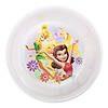 DISNEY'S TINKERBELL AND FAIRIES SOU BOWL PARTY SUPPLIES