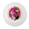 FROZEN SOUVENIR BOWL PARTY SUPPLIES