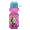 FROZEN WATER BOTTLE WITH CAP PARTY SUPPLIES