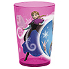 ANNA ELSA & OLAF 14OZ SOUVENIR TUMBLER PARTY SUPPLIES