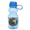 OLAF & SVEN TRITAN 14OZ WATER BOTTLE PARTY SUPPLIES