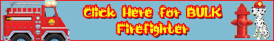 Click Here for Bulk Firefighter Party Supplies