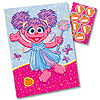 DISCONTINUED ABBY CADABBY PARTY GAME PARTY SUPPLIES