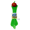 APPLE #1 TEACHER PAGE PAL - 11 INCHES PARTY SUPPLIES