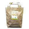 CANVAS FAVOR BAG - HAPPI TREE PARTY SUPPLIES
