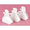 DRESS FAVOR BOXES PARTY SUPPLIES