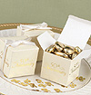 50TH ANNIVERSARY FAVOR BOXES PARTY SUPPLIES